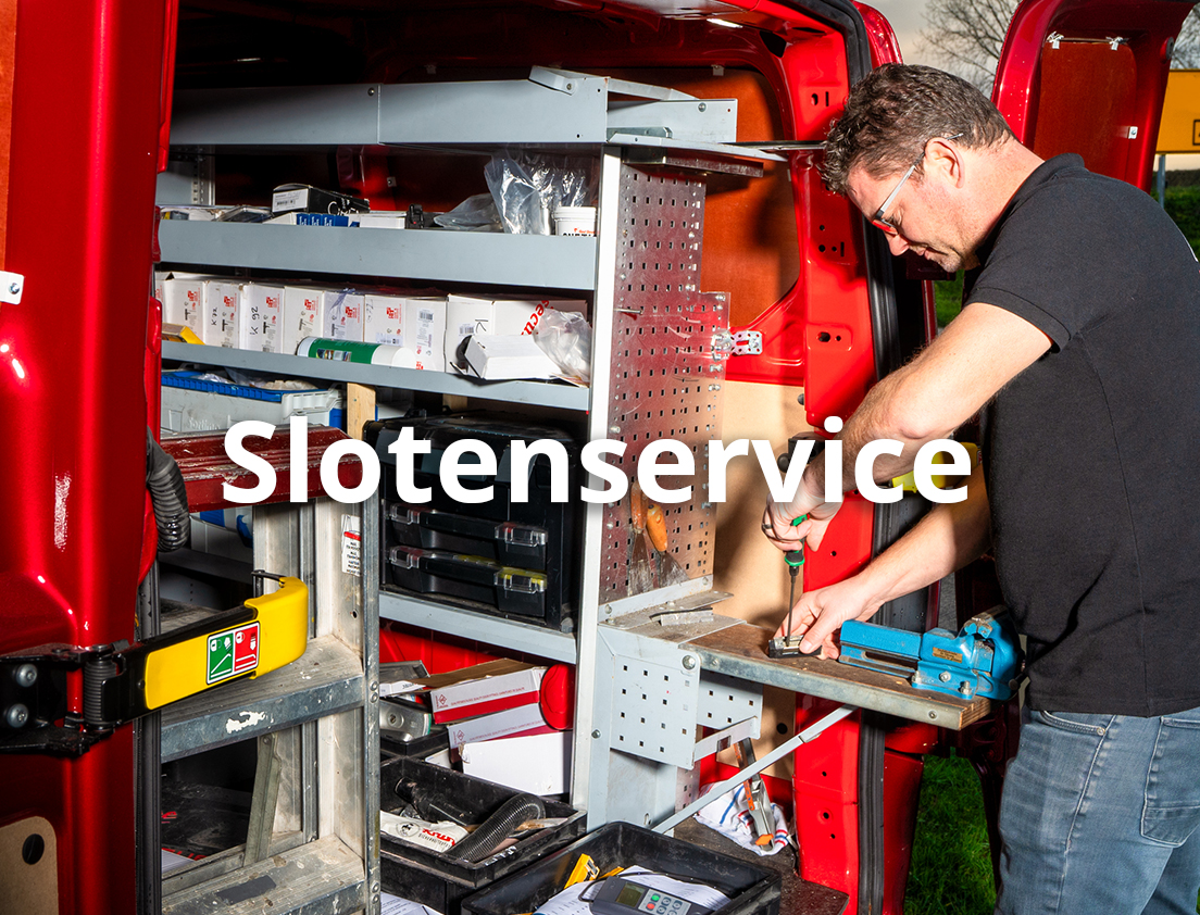 Slotenservice-2